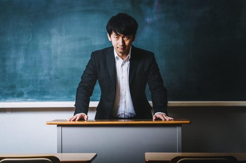 日本人学校は日本語学校じゃない