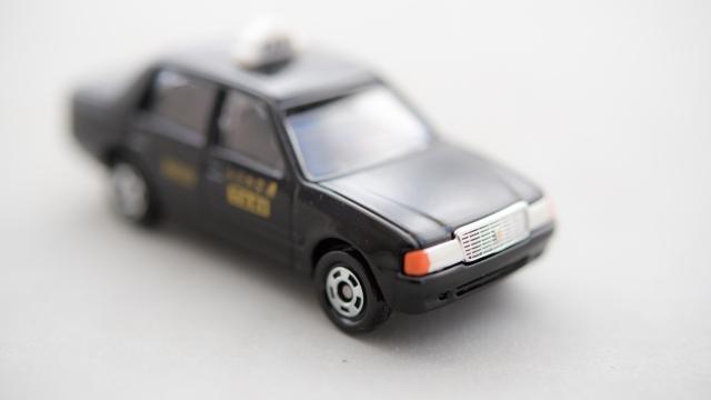 日本を受け入れてくれている南京のタクシー運転手